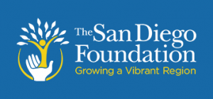 san diego foundation logo
