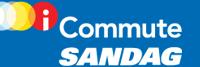 icommute logo